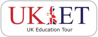 UK Education Tour