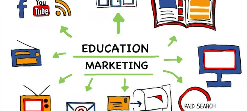 Language School Marketing Essentials