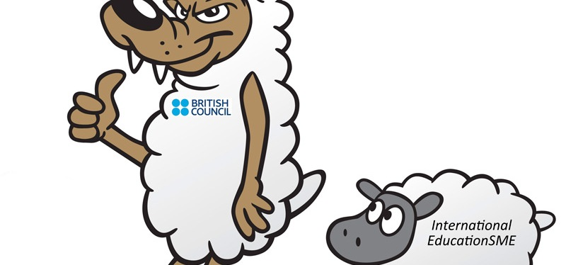 The British Council: Conflicts ofinterest
