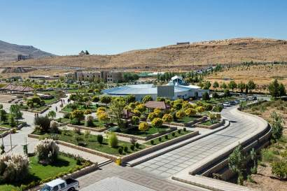 iau_shiraz_view2_web